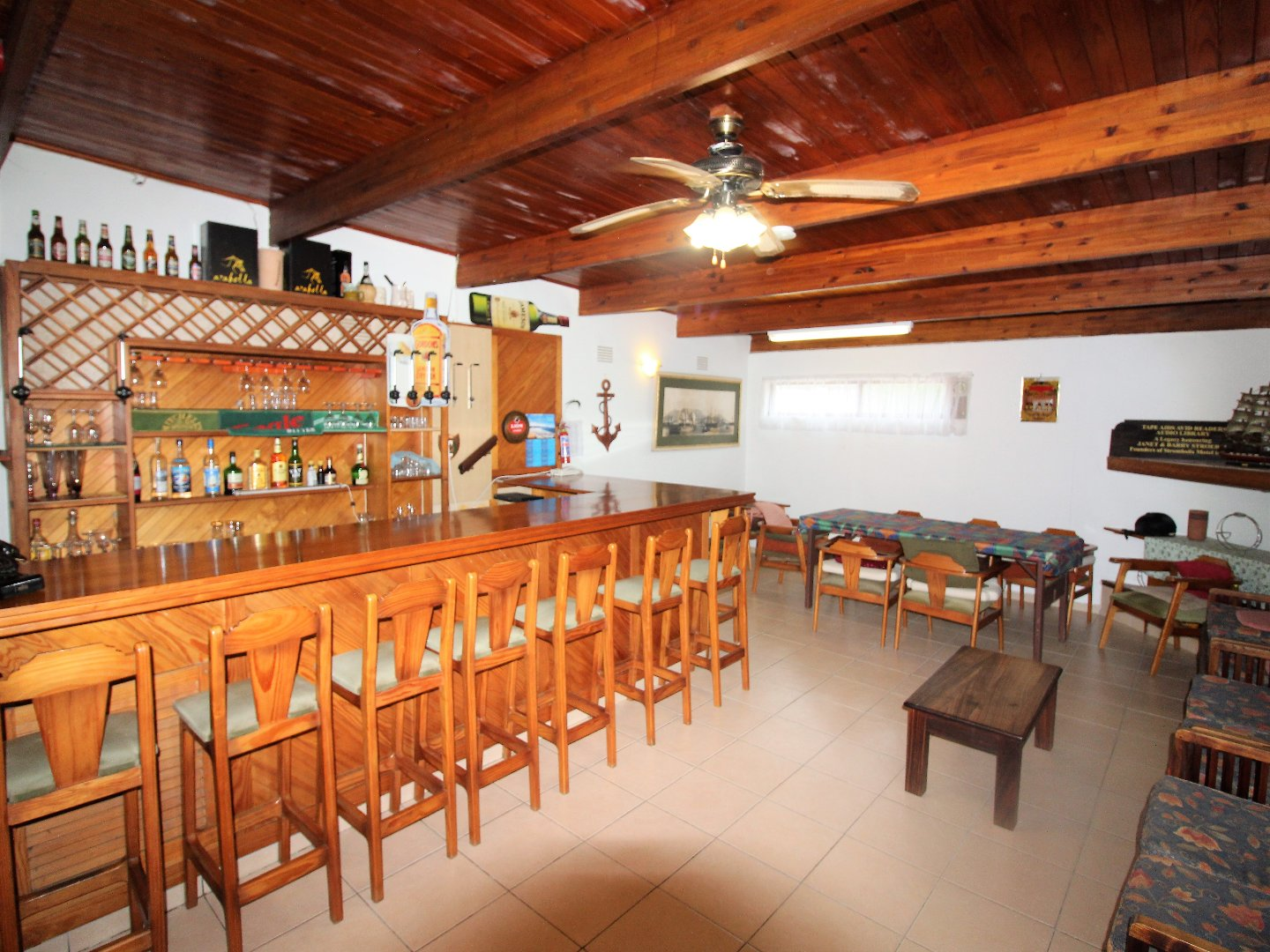 Harkerville property for sale. Ref No: 13603569. Picture no 15