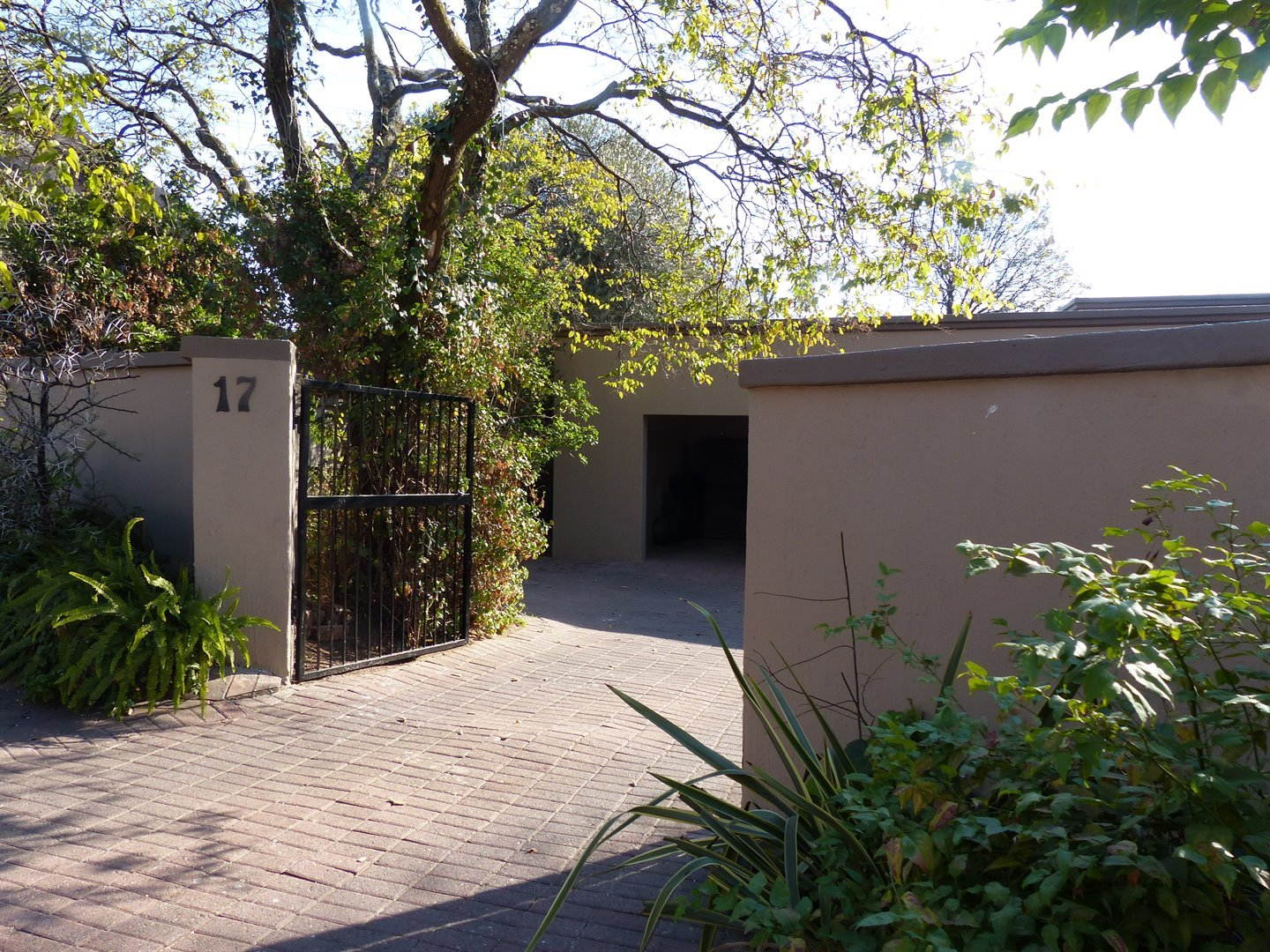 Lonehill property for sale. Ref No: 13510828. Picture no 21