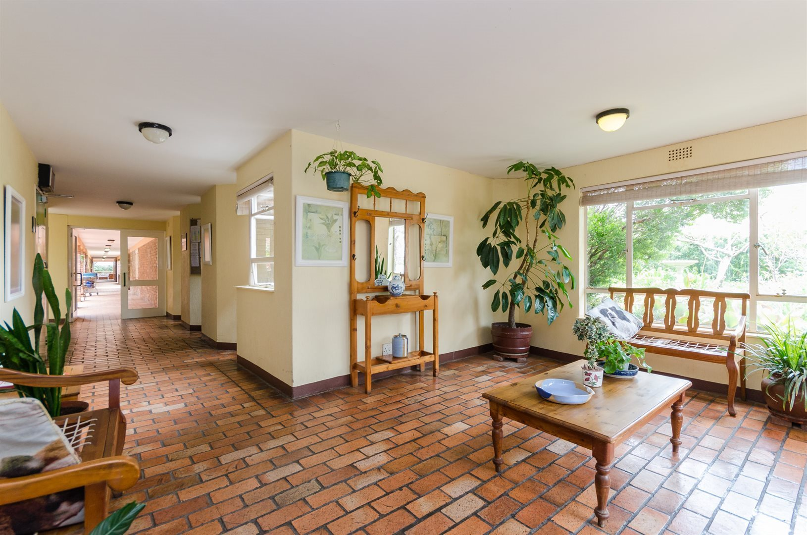 Rosebank property for sale. Ref No: 13526119. Picture no 4