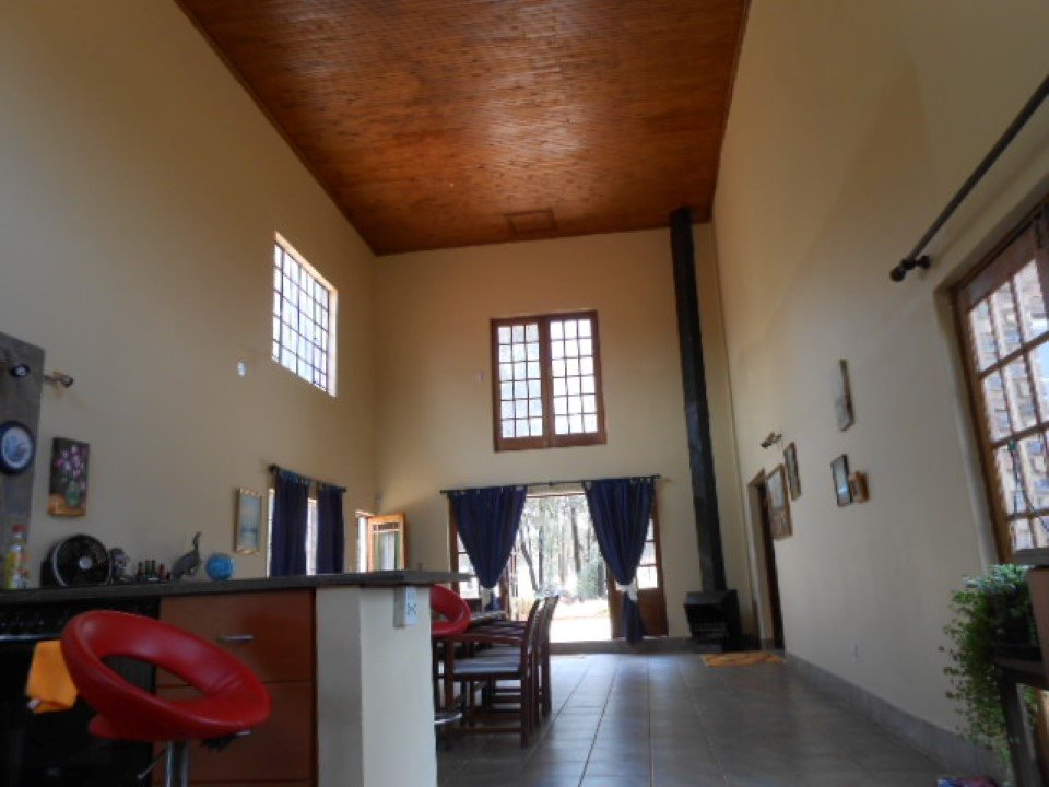 Valley Settlements A H property for sale. Ref No: 13401542. Picture no 7