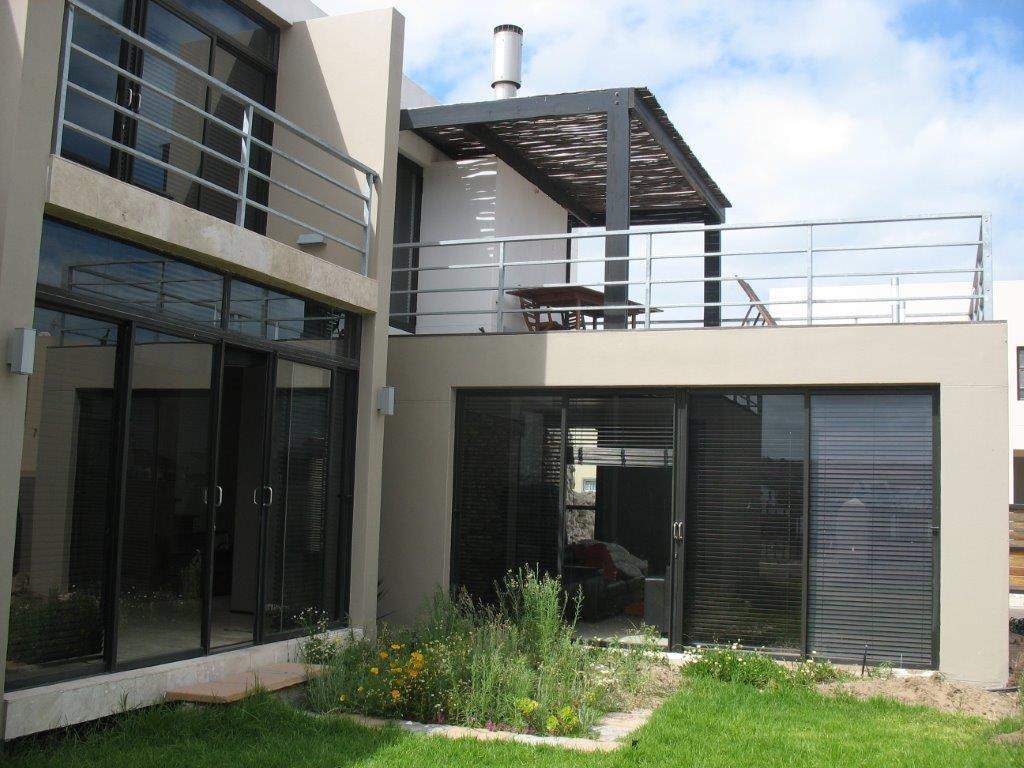 Langebaan, Waterfront Property  | Houses For Sale Waterfront, Waterfront, House 3 bedrooms property for sale Price:2,800,000