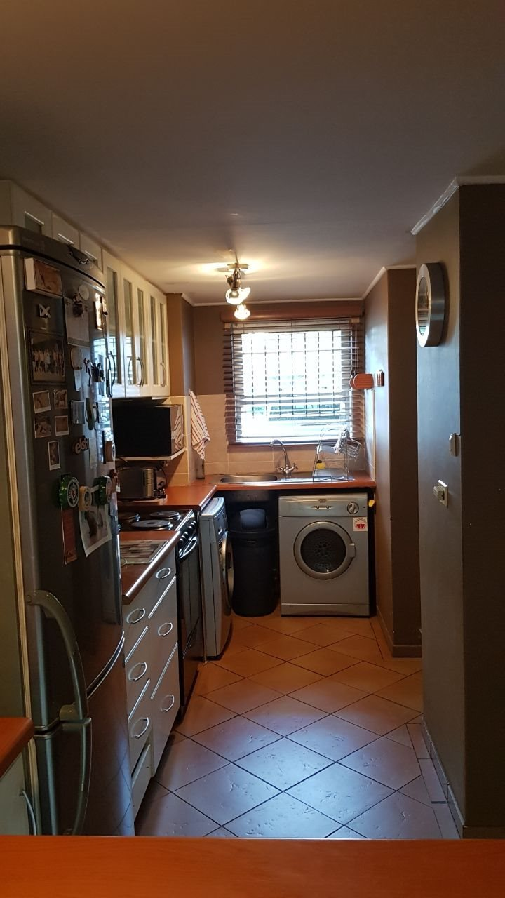 Meer En See property for sale. Ref No: 13542043. Picture no 6