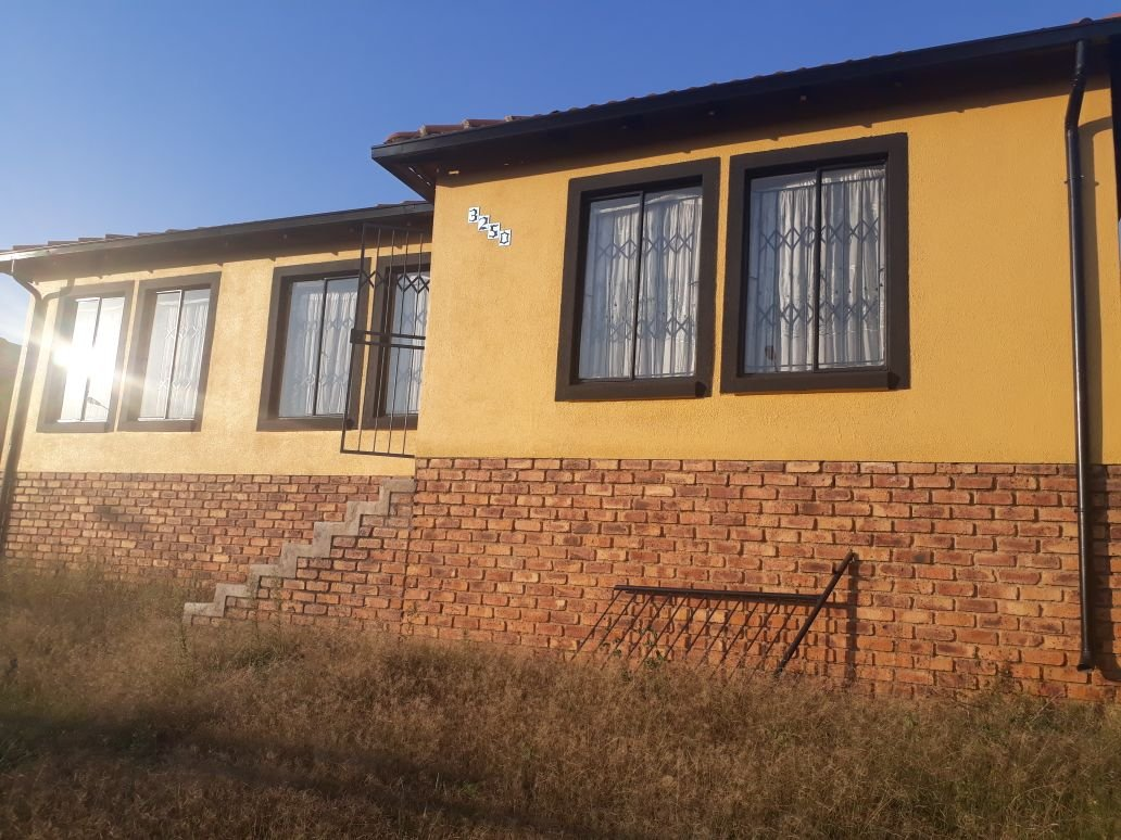 Midrand, Clayville Property  | Houses For Sale Clayville, Clayville, House 3 bedrooms property for sale Price:800,000