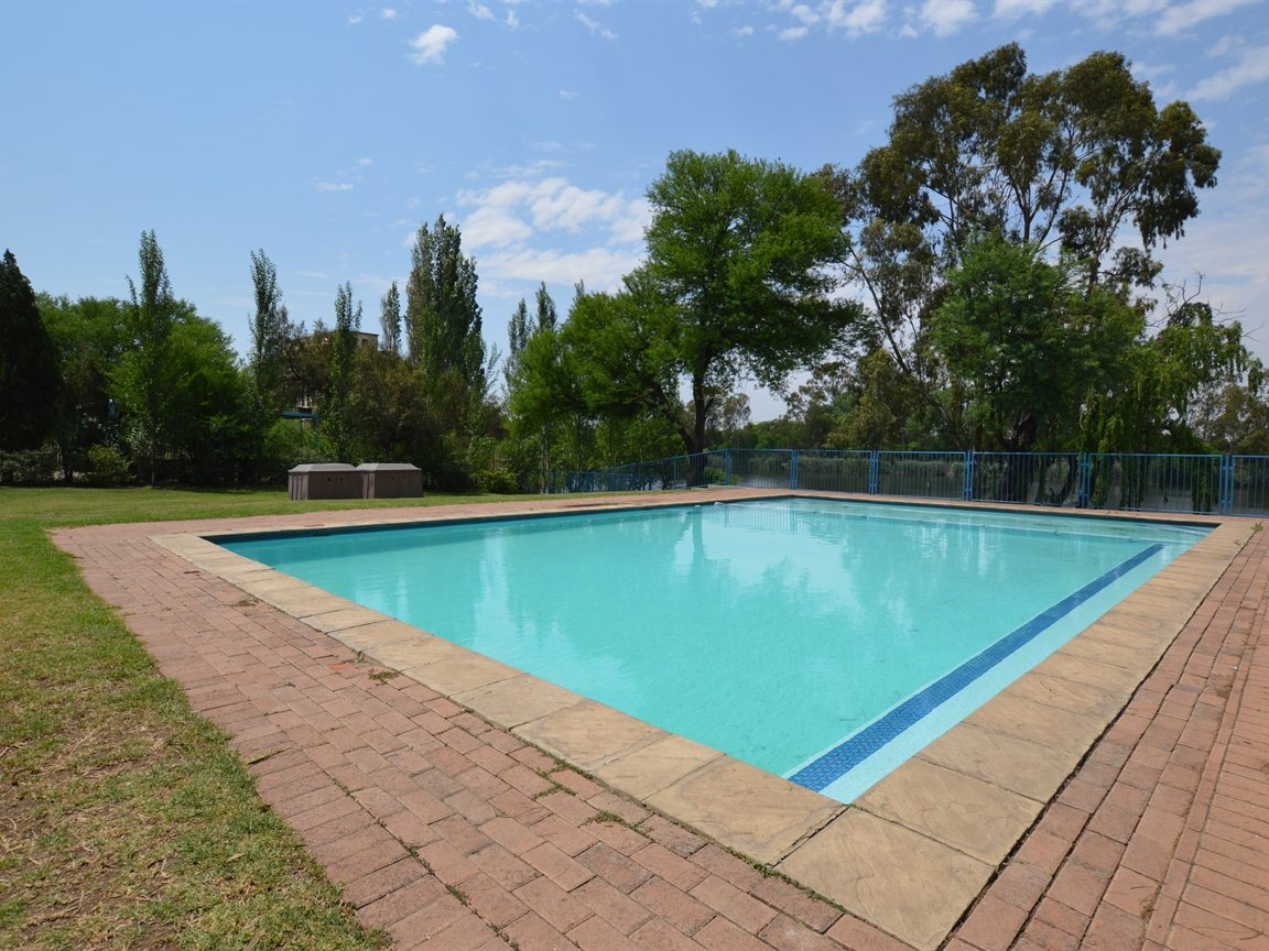 Riverspray Lifestyle Estate property for sale. Ref No: 13310540. Picture no 15