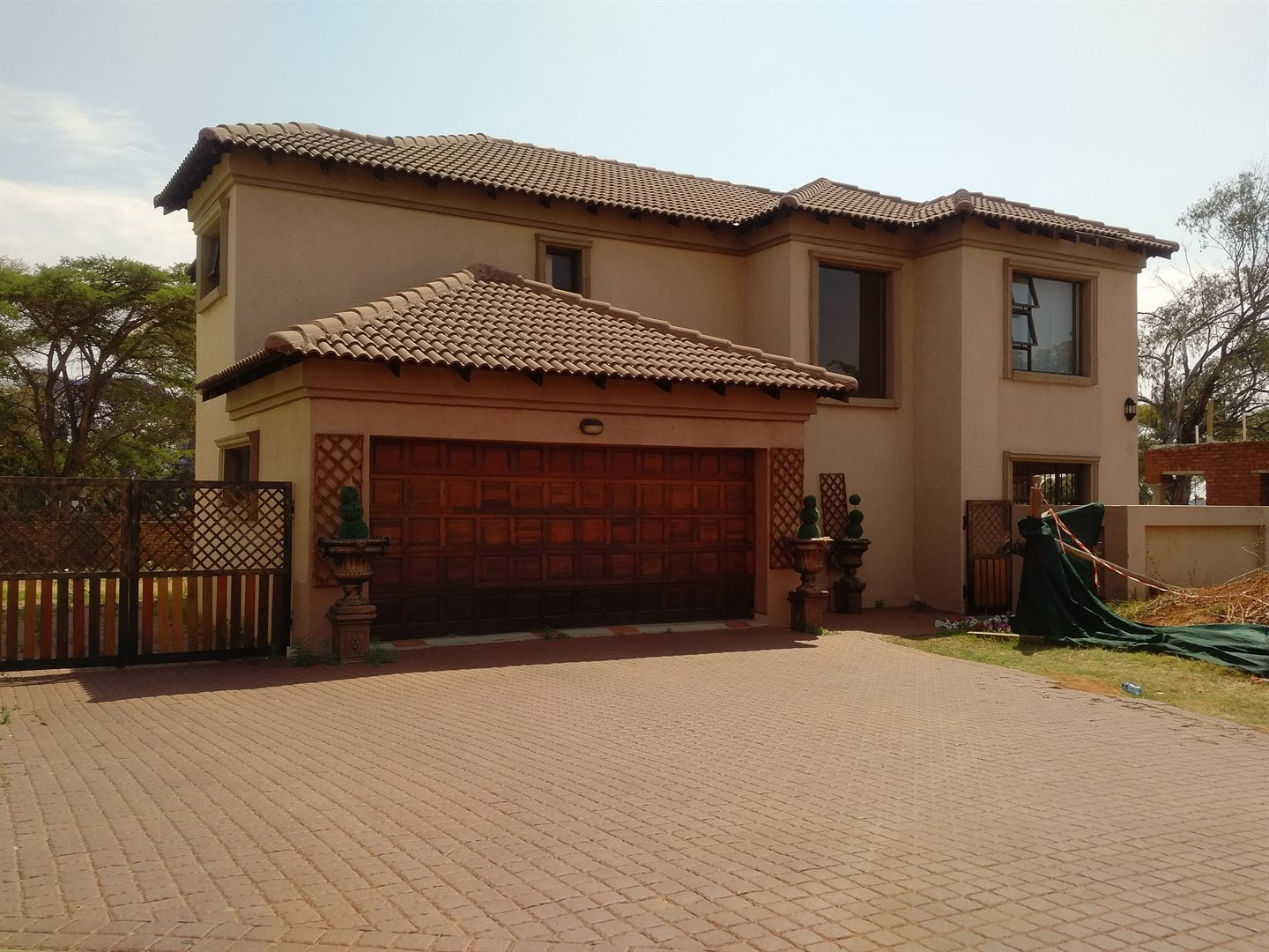 Pretoria, Ninapark Property  | Houses For Sale Ninapark, Ninapark, House 3 bedrooms property for sale Price:1,830,000