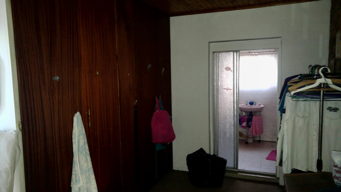 Vanderbijlpark property for sale. Ref No: 13514029. Picture no 26