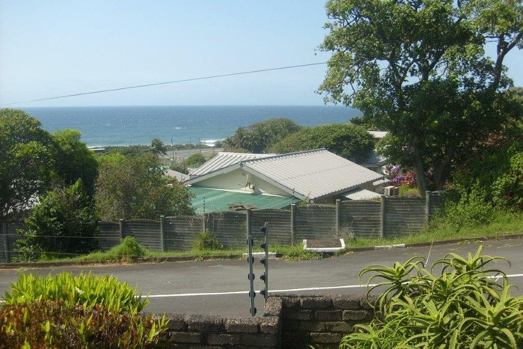 Port Shepstone, Pumula Property  | Houses For Sale Pumula, Pumula, Townhouse 3 bedrooms property for sale Price:973,000