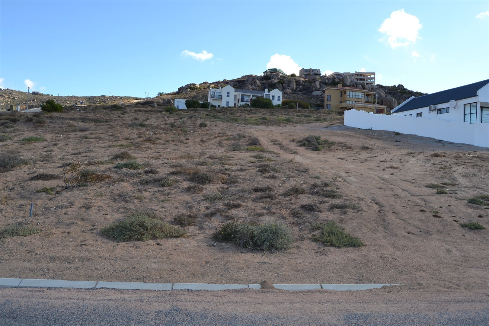 Da Gama Bay property for sale. Ref No: 13467022. Picture no 4