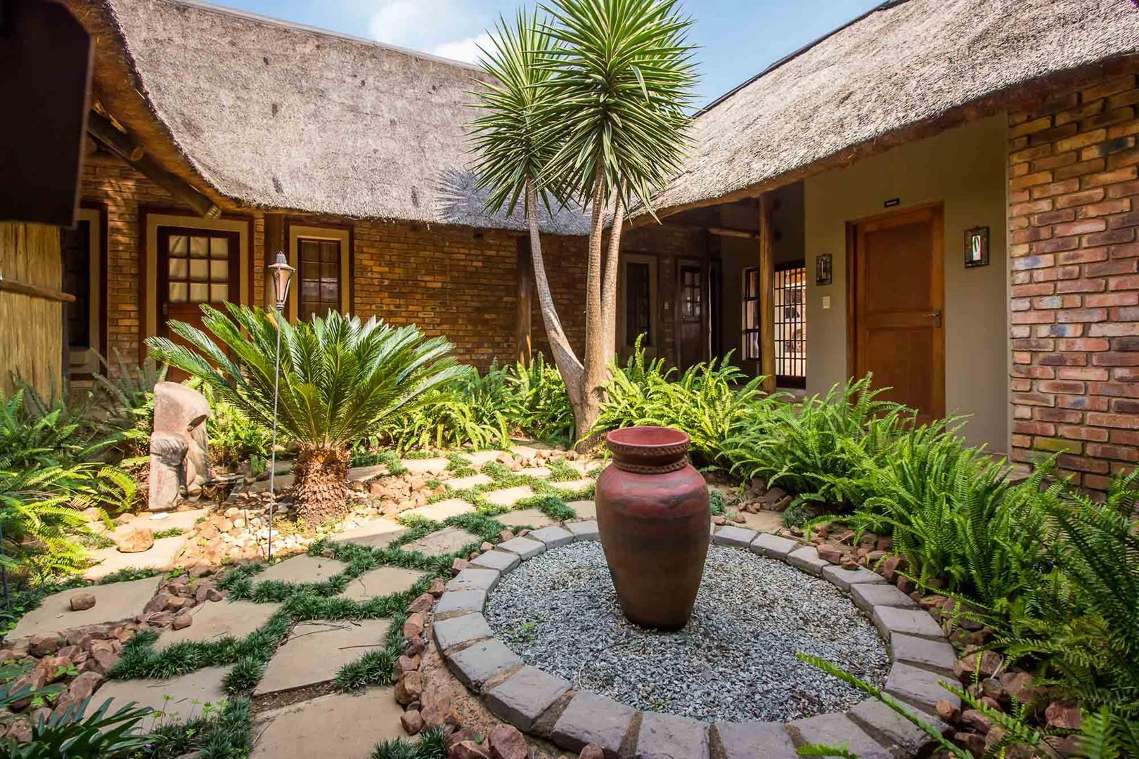Pretoria, Tiegerpoort Property  | Houses For Sale Tiegerpoort, Tiegerpoort, House 6 bedrooms property for sale Price:6,300,000