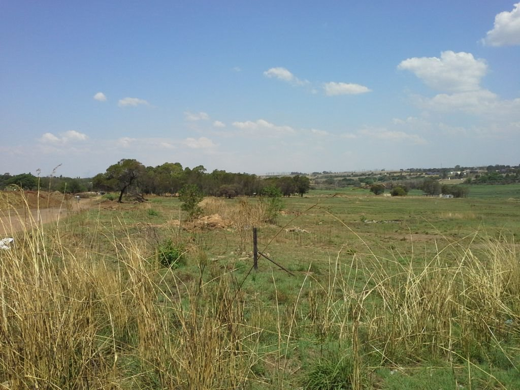 Property Centurion : Houses For Sale Centurion (All), Knoppieslaagte, Vacant Land  property for sale Price:89,000,000