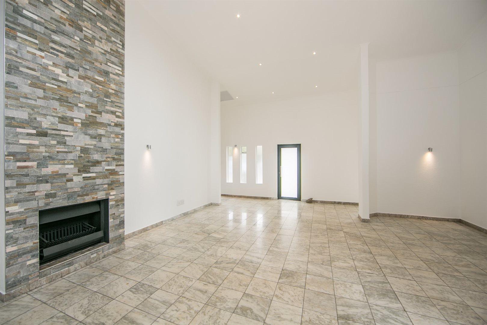 Fourways property to rent. Ref No: 13541041. Picture no 4