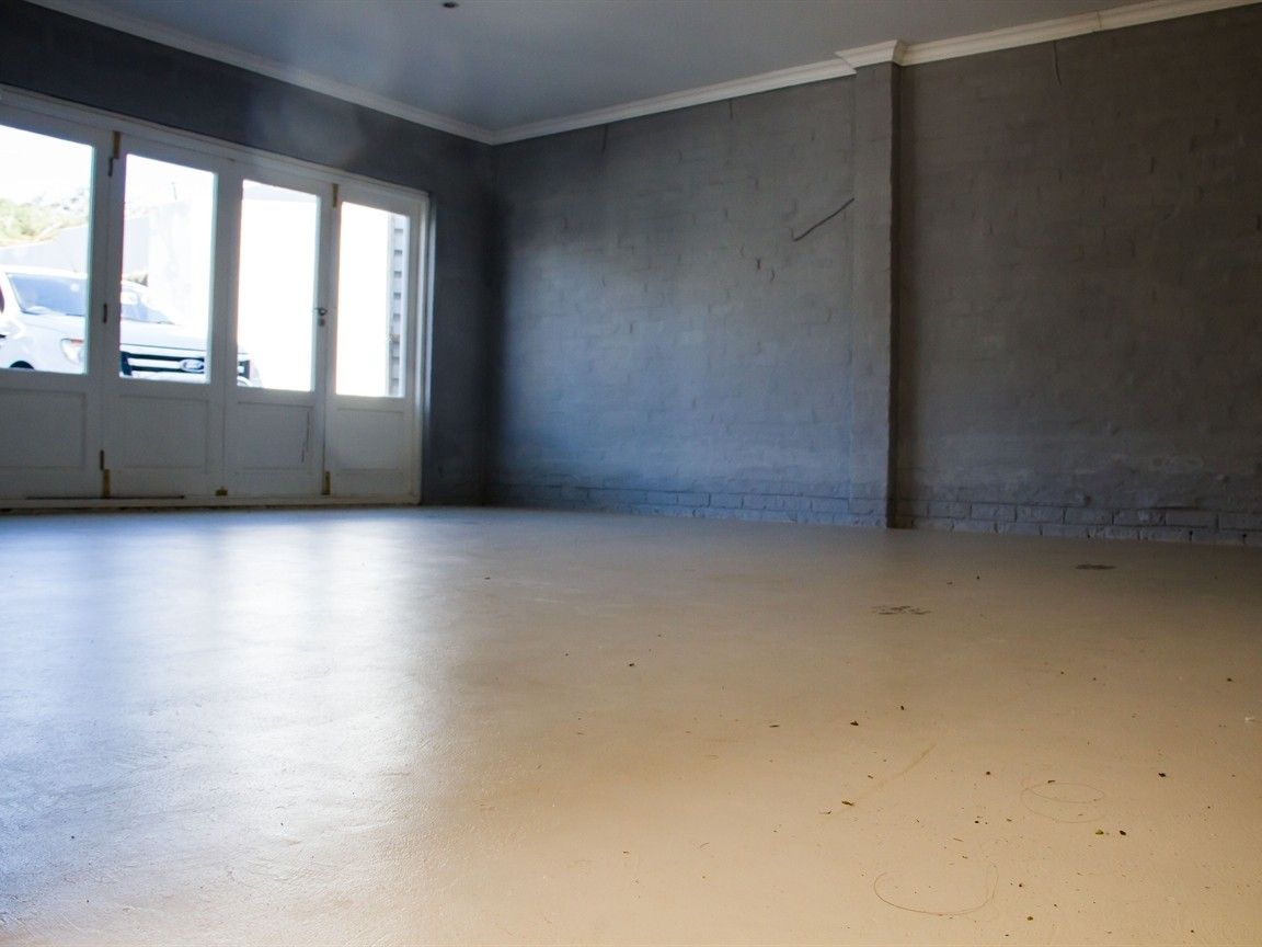 Widenham property for sale. Ref No: 13493005. Picture no 10