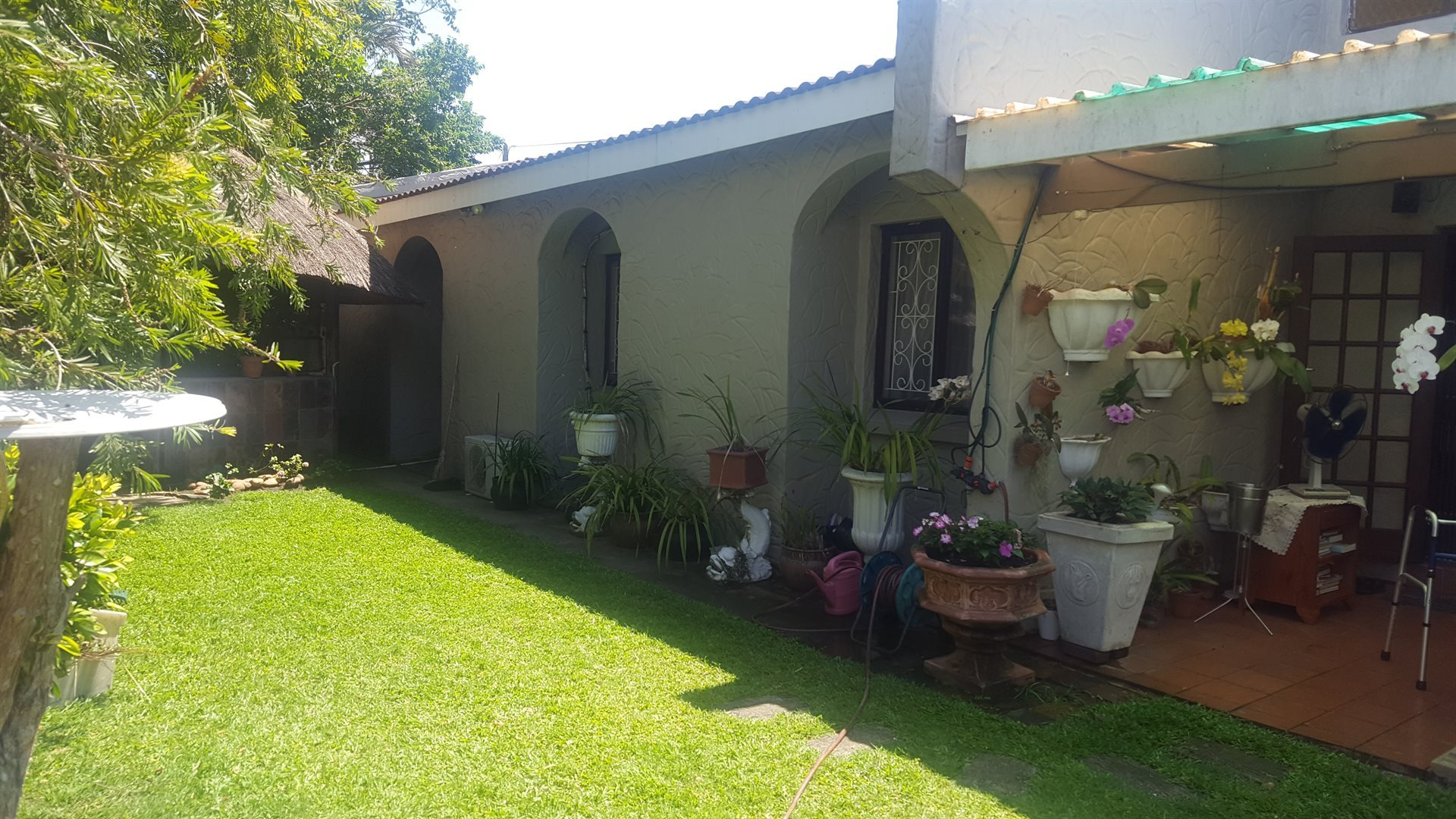 Scottburgh, Scottburgh South Property  | Houses For Sale Scottburgh South, Scottburgh South, House 4 bedrooms property for sale Price:1,400,000