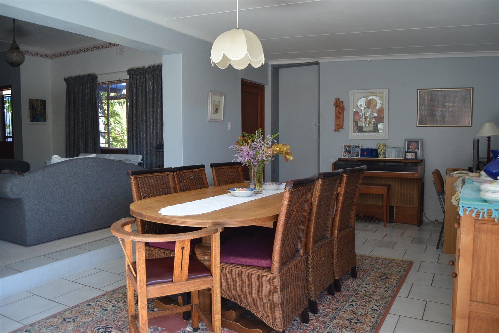 Saldanha property to rent. Ref No: 13566301. Picture no 9