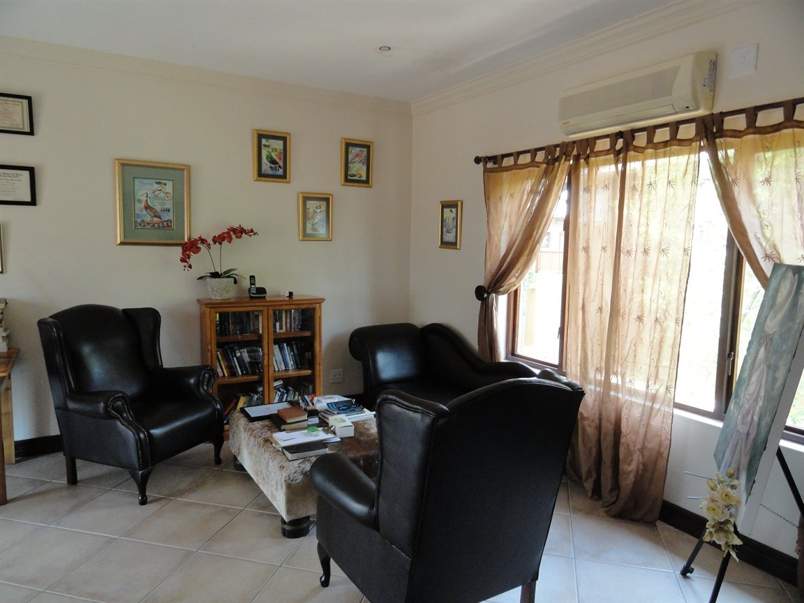 Silver Lakes property to rent. Ref No: 13409962. Picture no 23