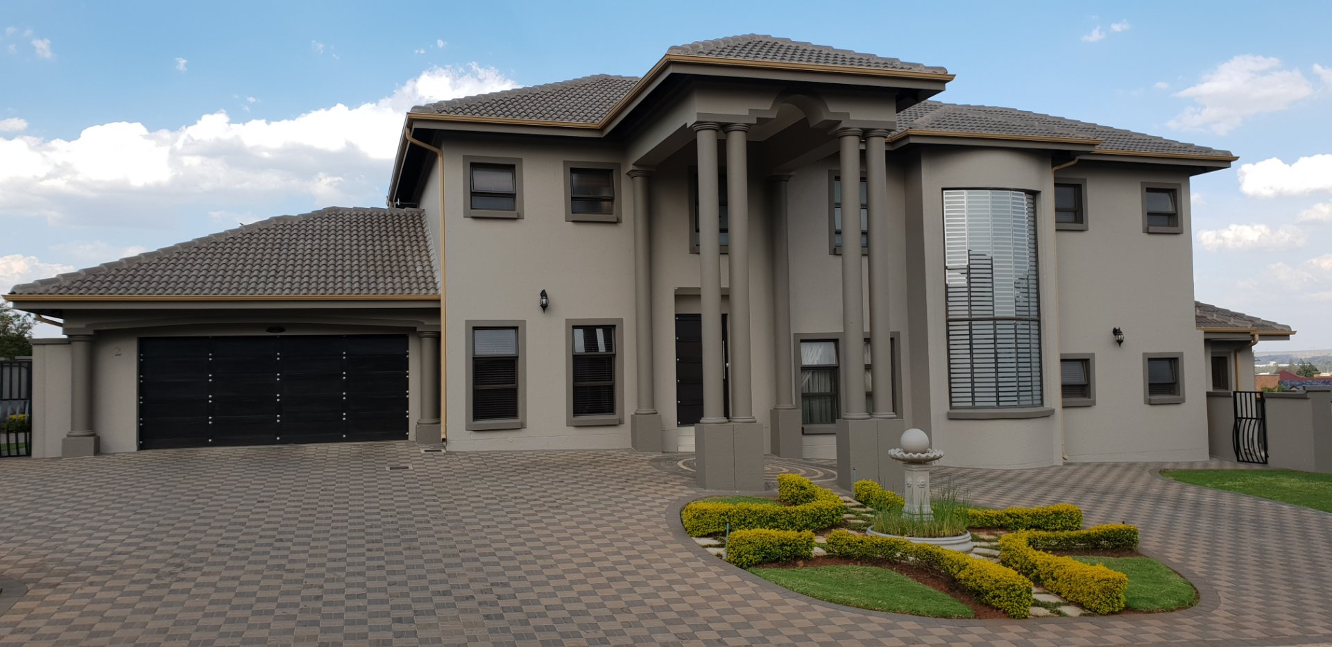 Centurion, Midlands Estate Property  | Houses For Sale Midlands Estate, Midlands Estate, House 5 bedrooms property for sale Price:5,950,000