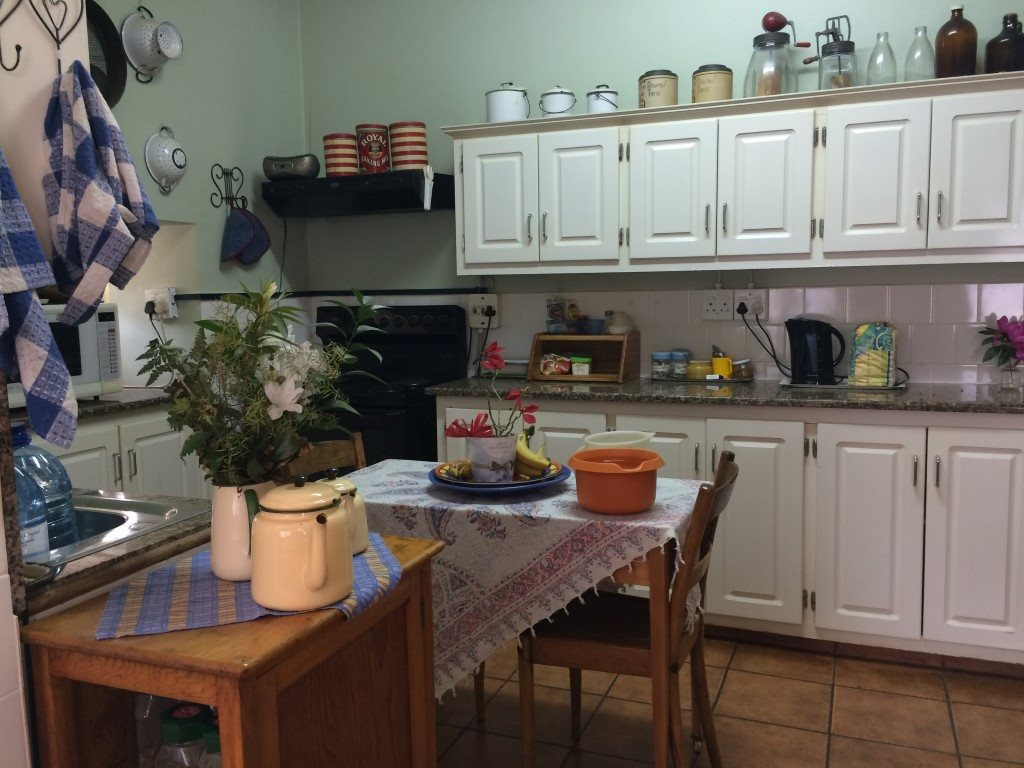 Howick property for sale. Ref No: 13398971. Picture no 6
