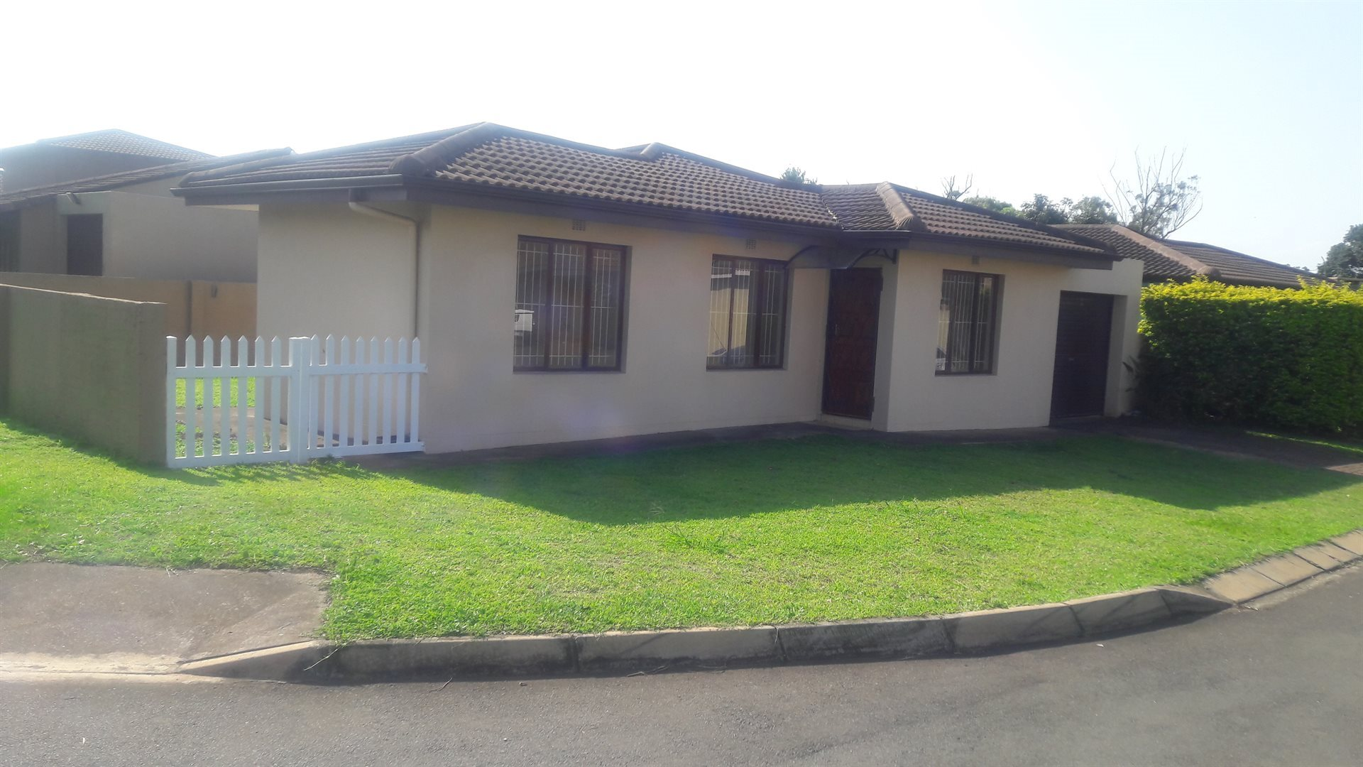 Inyala Park property for sale. Ref No: 13538730. Picture no 12