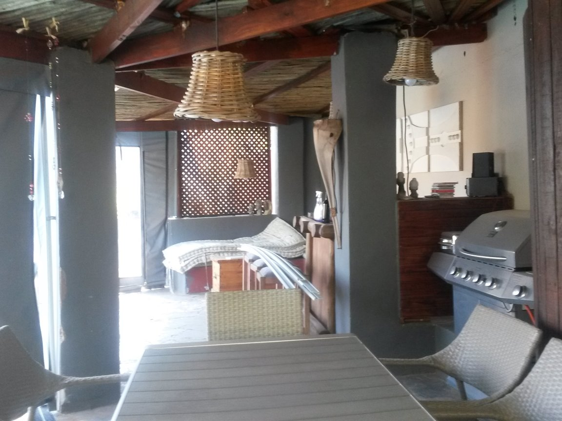 Doringkloof property to rent. Ref No: 13357748. Picture no 30