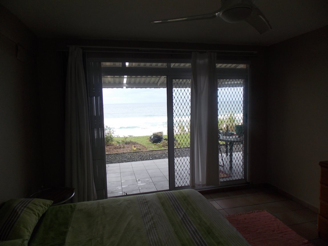 Amanzimtoti property for sale. Ref No: 13357987. Picture no 6