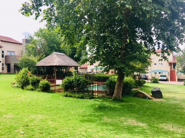 Randburg, Bromhof Property  | Houses To Rent Bromhof, Bromhof, Apartment 1 bedrooms property to rent Price:,  5,00*