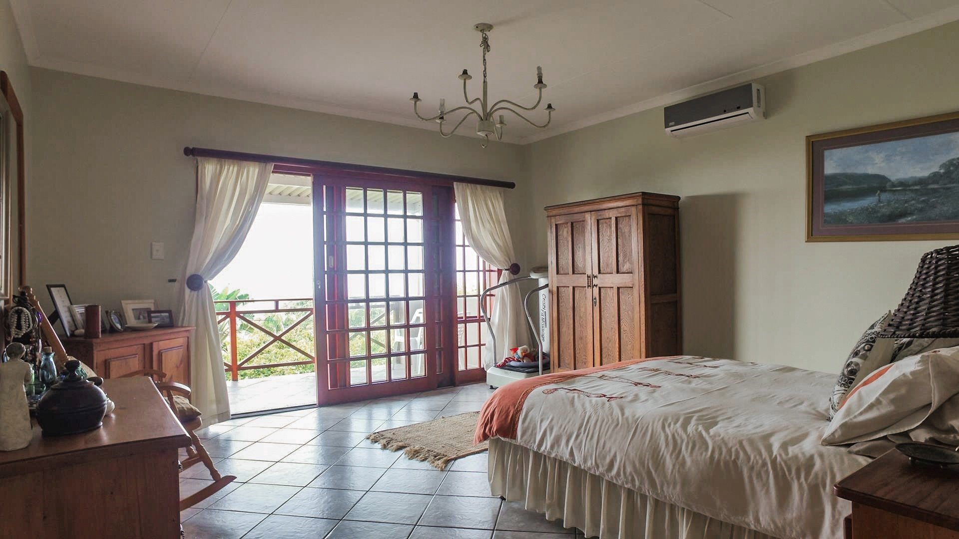 Scottburgh South property for sale. Ref No: 13467886. Picture no 15