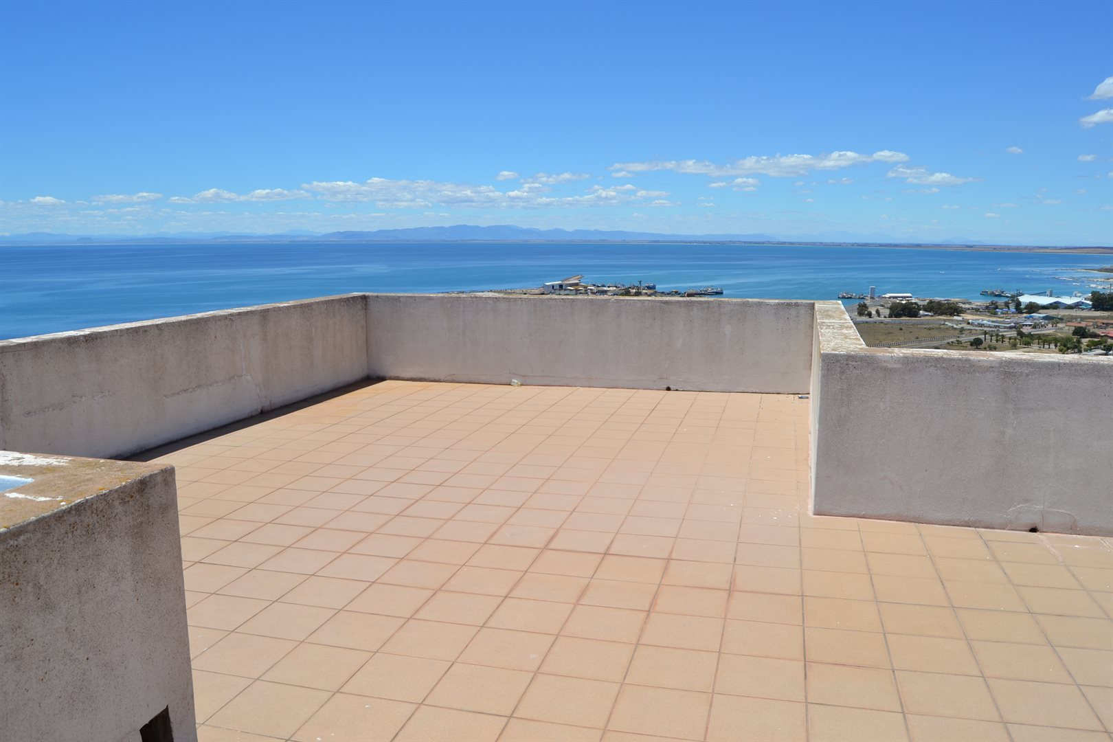 St Helena Bay property for sale. Ref No: 13559679. Picture no 5