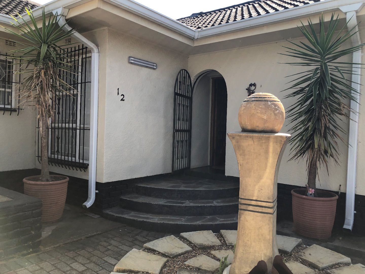 Randfontein, Helikonpark Property  | Houses For Sale Helikonpark, Helikonpark, House 4 bedrooms property for sale Price:1,200,000