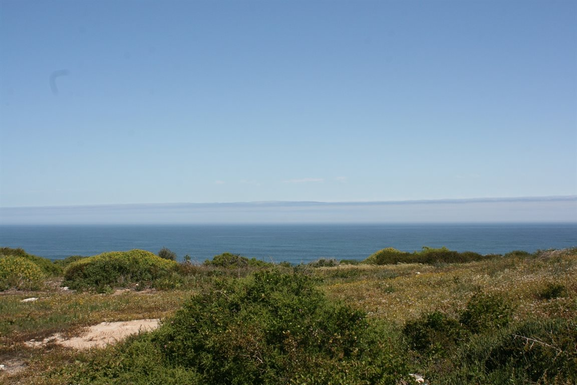 Yzerfontein property for sale. Ref No: 13250212. Picture no 4