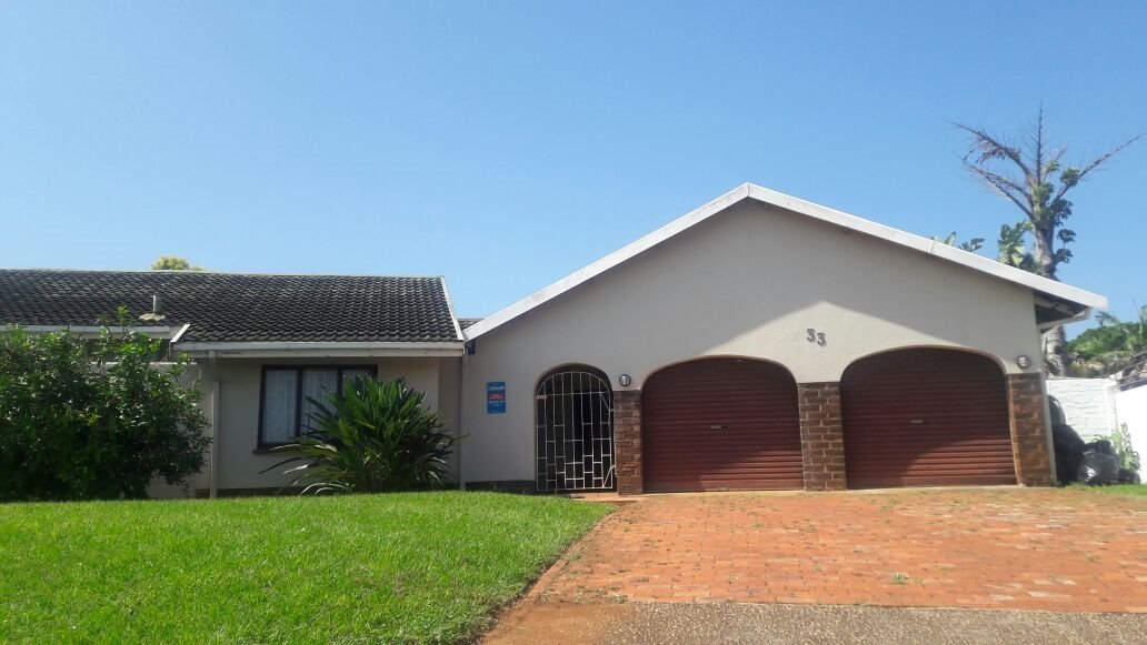 Empangeni, Grantham Park Property  | Houses For Sale Grantham Park, Grantham Park, House 3 bedrooms property for sale Price:1,070,060
