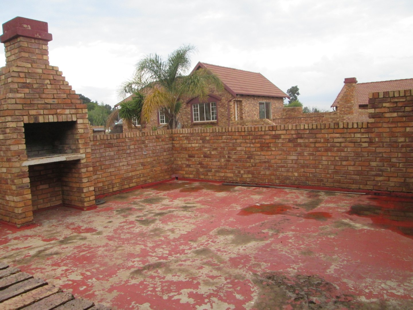 Die Hoewes property for sale. Ref No: 13607966. Picture no 15