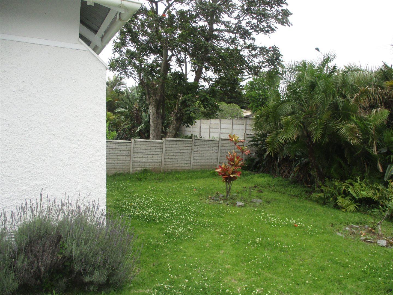 Cambridge property for sale. Ref No: 13565708. Picture no 20