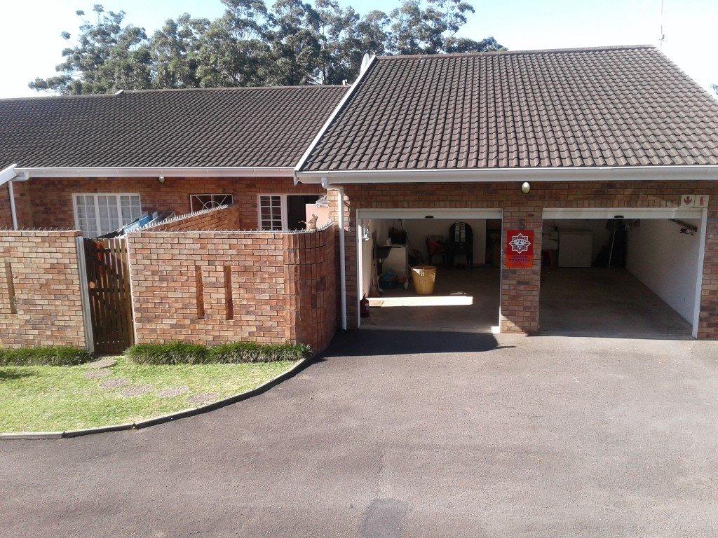 Umtentweni property for sale. Ref No: 13328457. Picture no 2