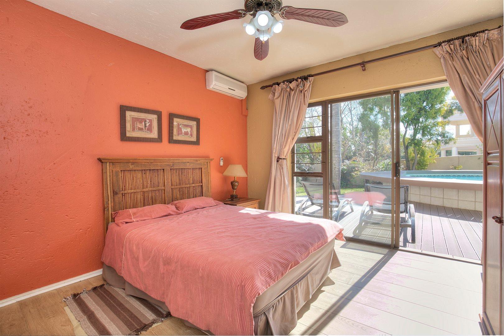 Fourways Gardens property to rent. Ref No: 13567440. Picture no 6