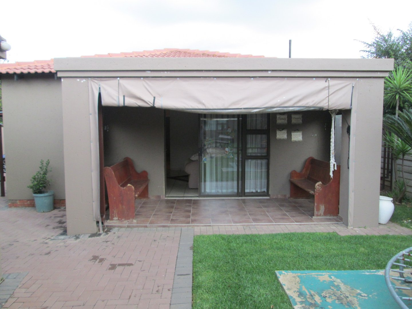 Property and Houses for sale in Brackenhurst, House, 3 Bedrooms - ZAR 2,800,000