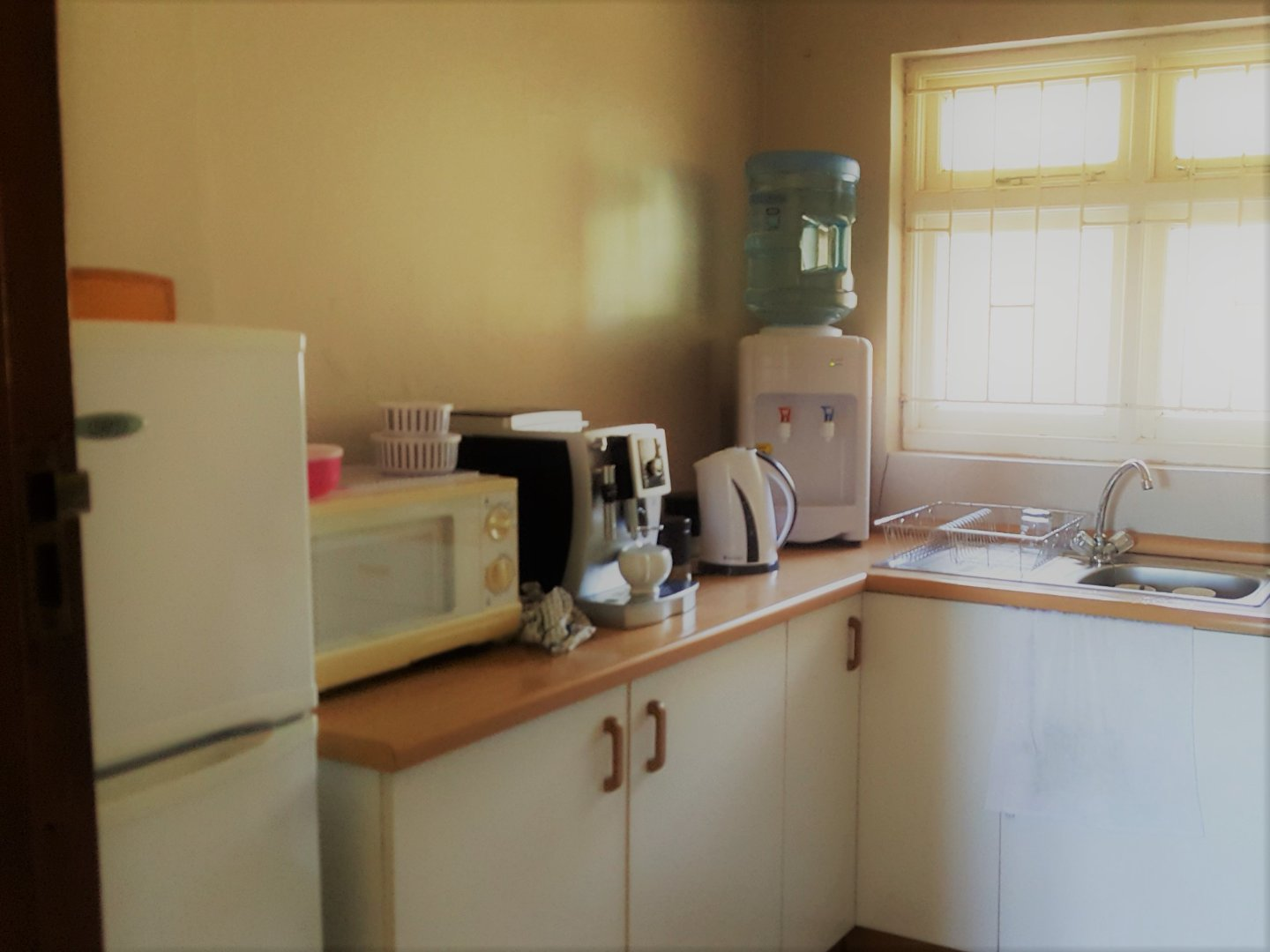 Knysna Central property for sale. Ref No: 13572524. Picture no 9