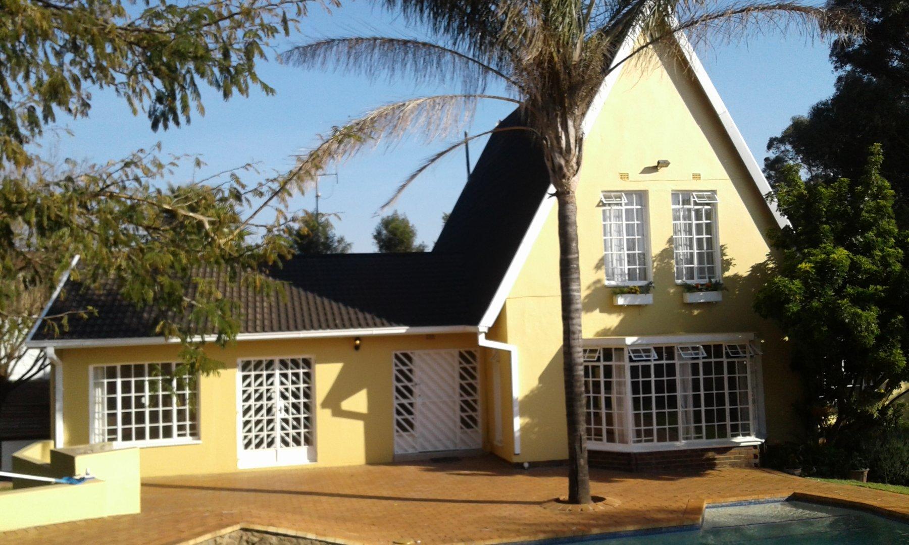 Krugersdorp, Rant En Dal Property  | Houses For Sale Rant En Dal, Rant En Dal, House 3 bedrooms property for sale Price:2,250,000