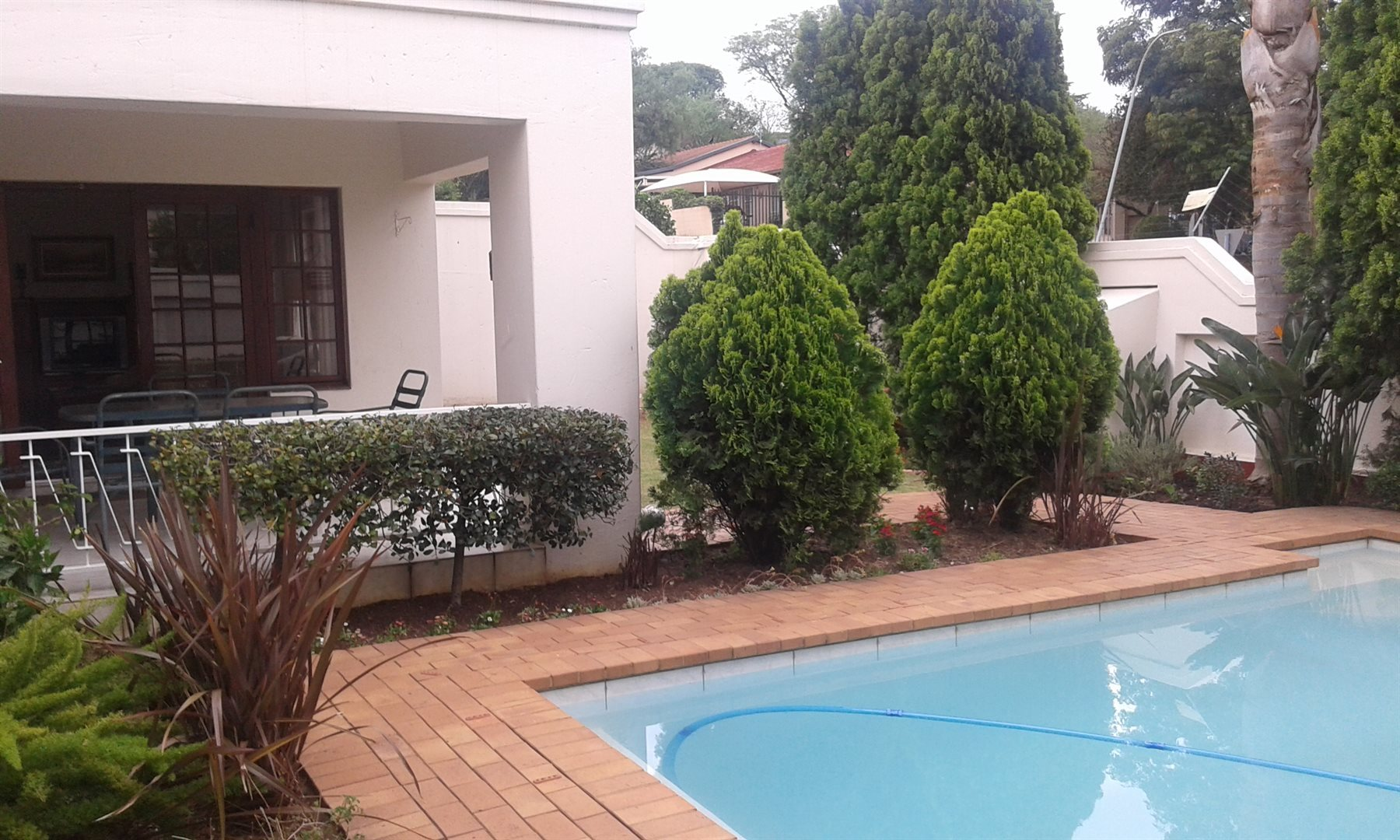 Fairland property for sale. Ref No: 13547097. Picture no 2