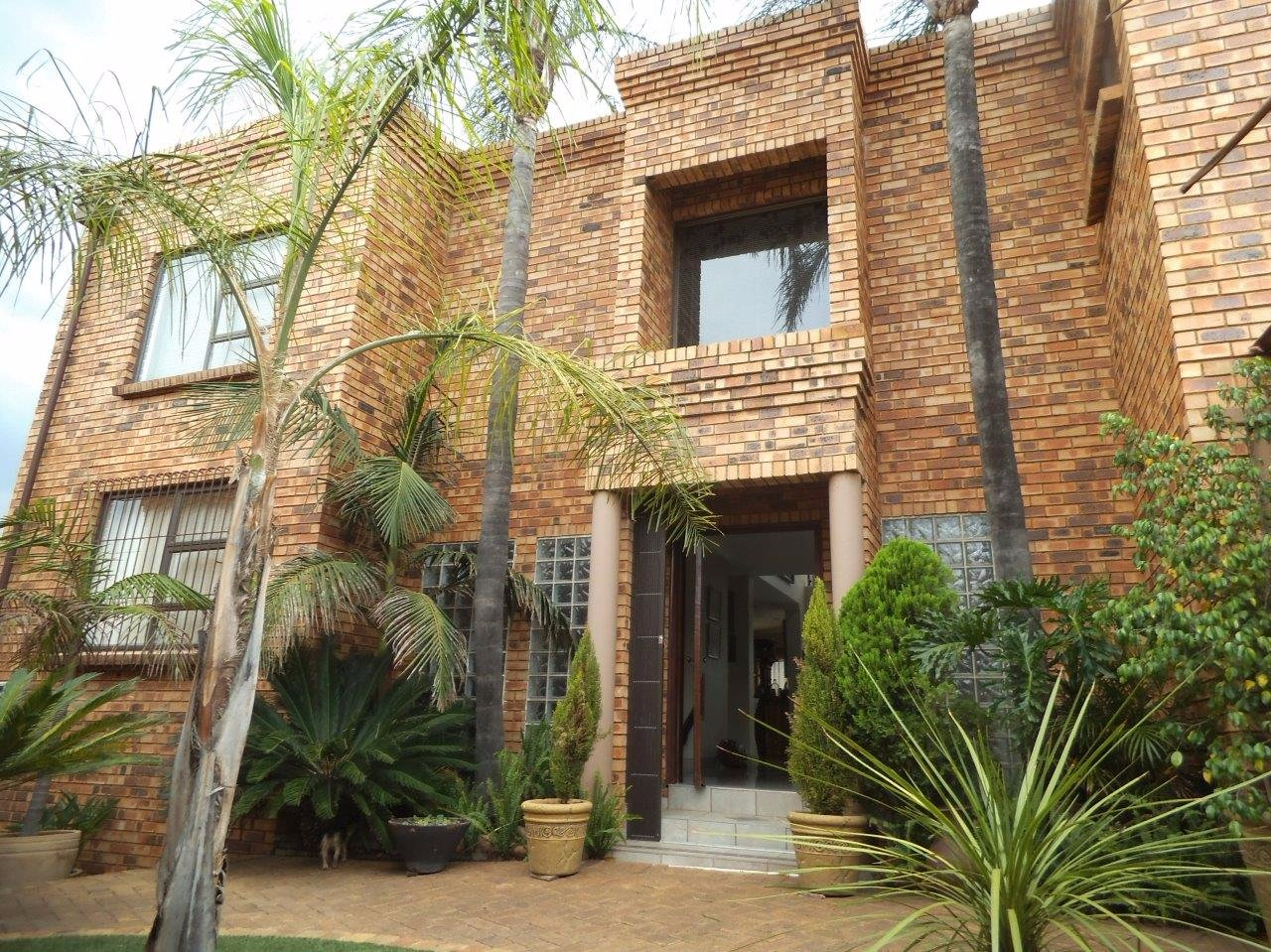 Johannesburg, Bassonia Property  | Houses For Sale Bassonia, Bassonia, House 4 bedrooms property for sale Price:4,200,000