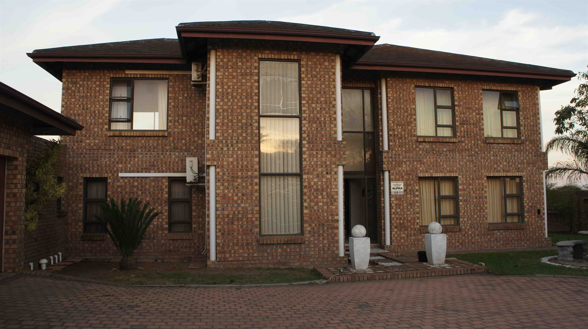 Richards Bay, Birdswood Property  | Houses To Rent Birdswood, Birdswood, House 4 bedrooms property to rent Price:, 22,00*