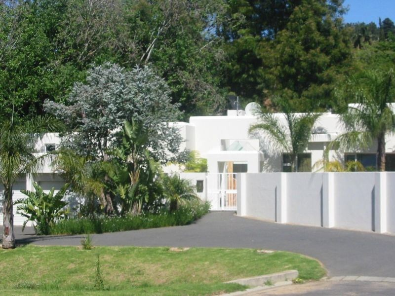 Somerset West property to rent. Ref No: 13498239. Picture no 4