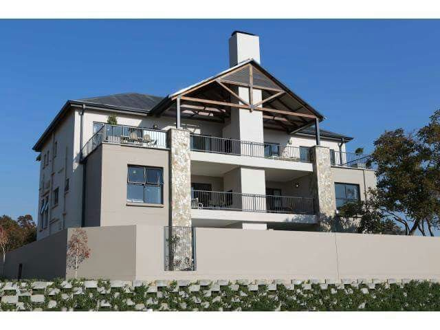 Midrand, Halfway House Property  | Houses To Rent Halfway House, Halfway House, Townhouse 3 bedrooms property to rent Price:, 15,00*