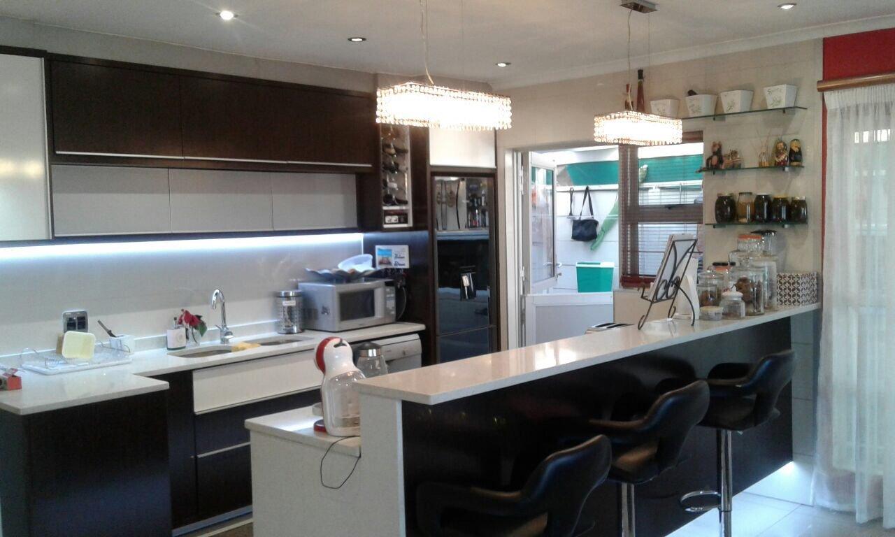 Kraaifontein, Scottsdene Property  | Houses For Sale Scottsdene, Scottsdene, House 4 bedrooms property for sale Price:895,000