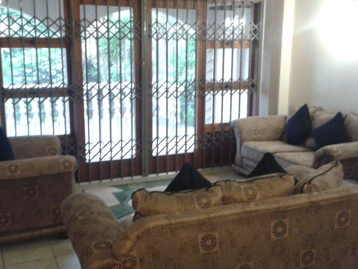 Umtentweni property for sale. Ref No: 12762927. Picture no 7