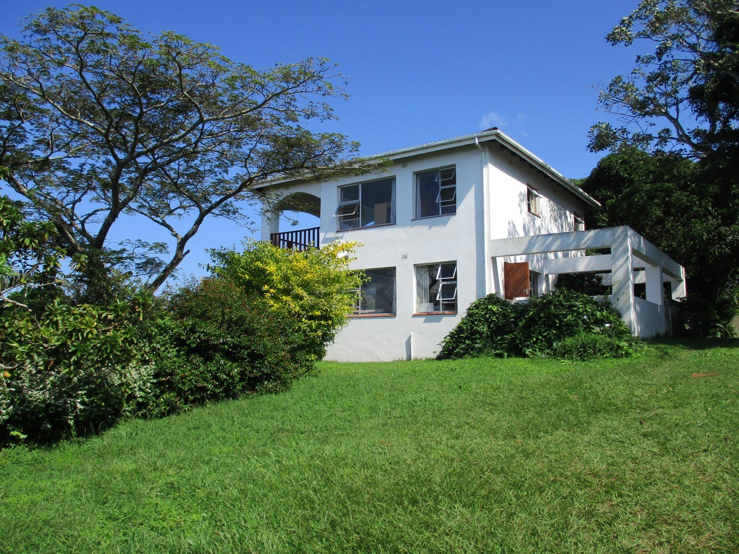 Port Shepstone, Sea Park Property  | Houses For Sale Sea Park, Sea Park, House  property for sale Price:1,635,000