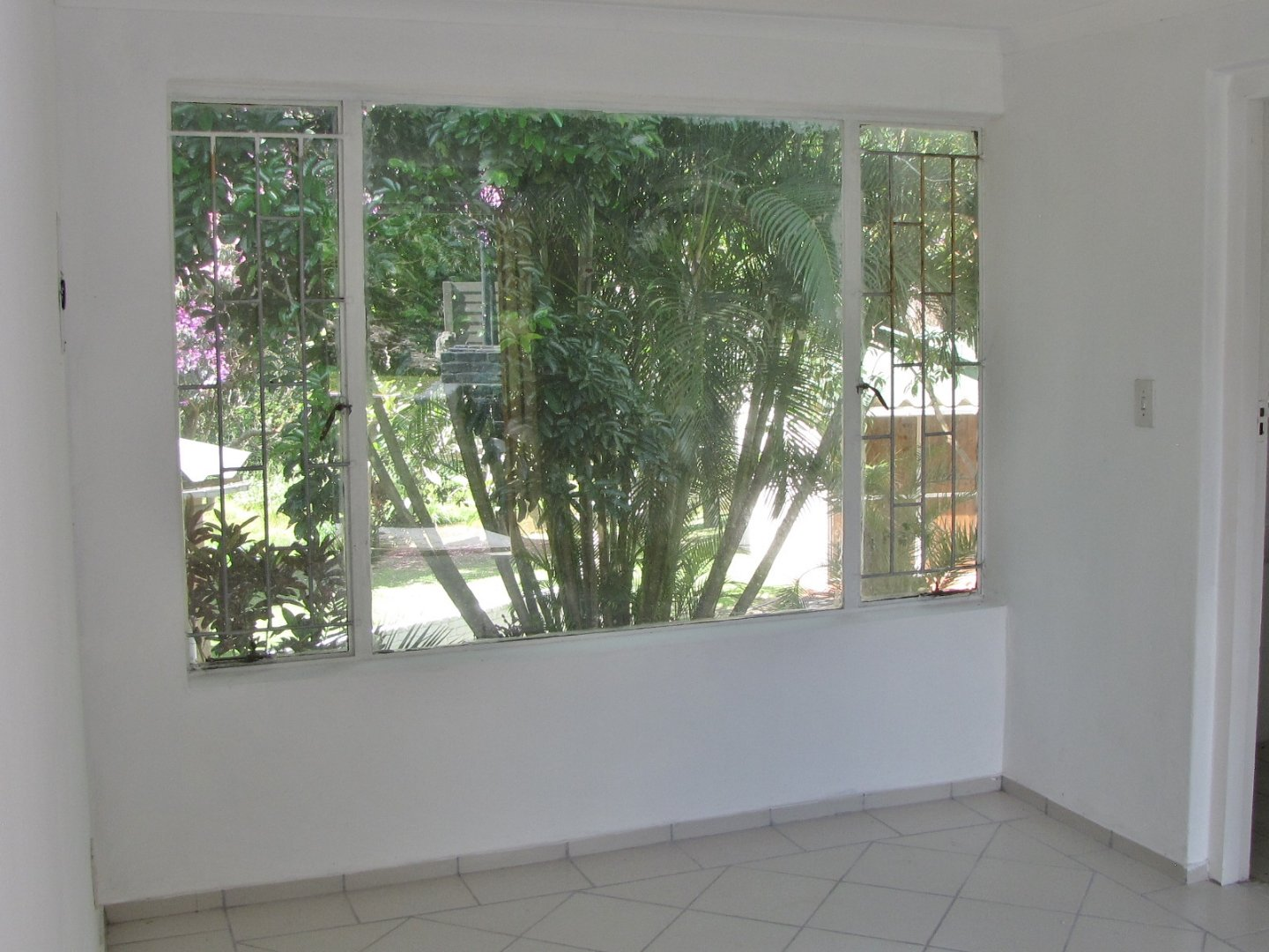 Hibberdene property for sale. Ref No: 13598658. Picture no 3
