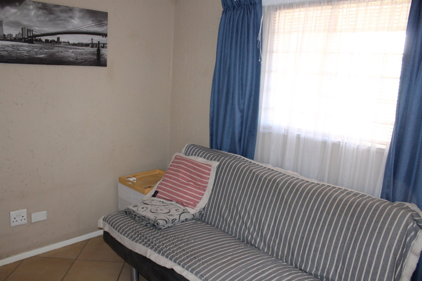 Mooivallei Park property for sale. Ref No: 13494420. Picture no 3