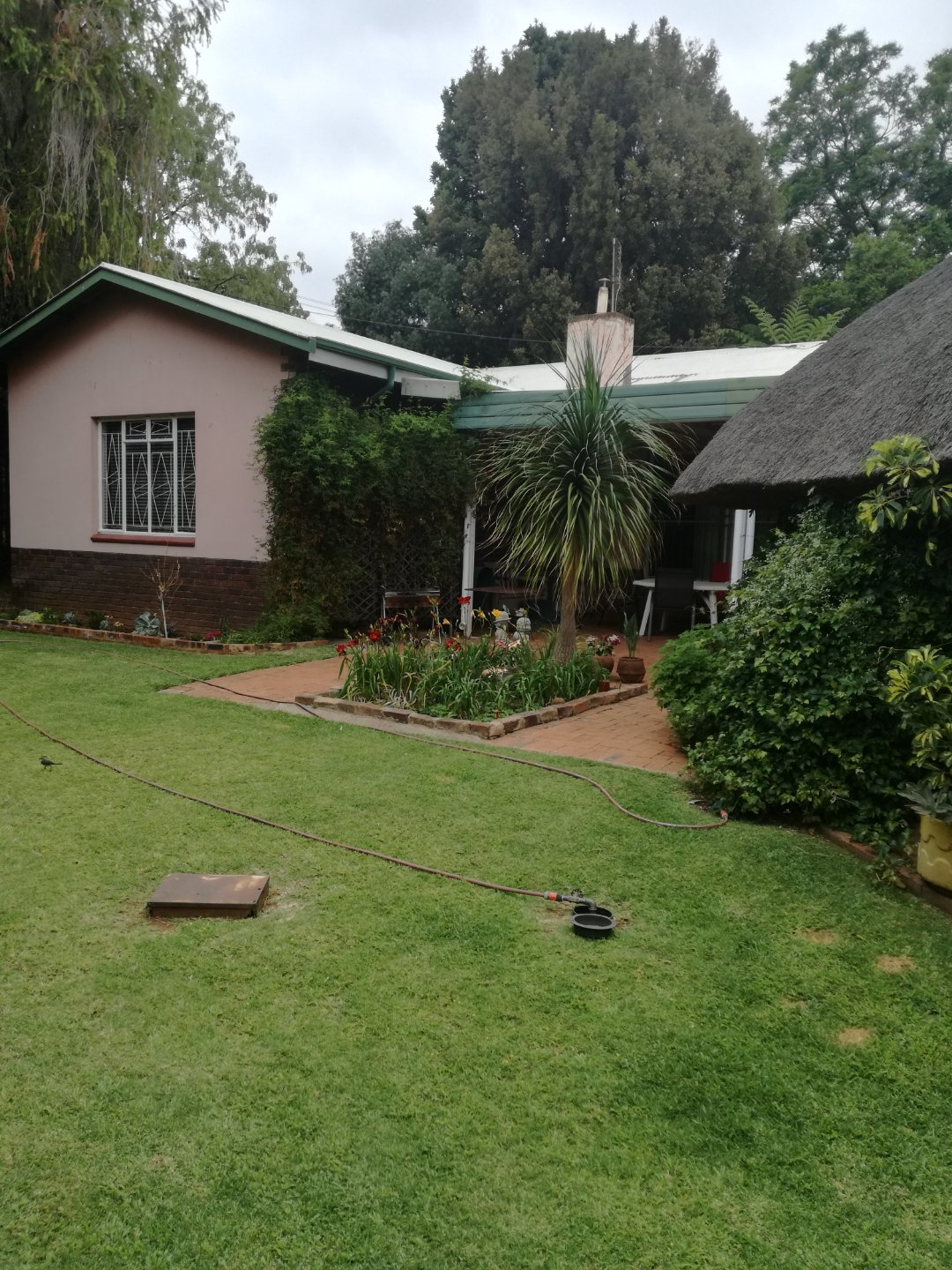 Property and Houses for sale in Claremont, House, 3 Bedrooms - ZAR 1,400,000