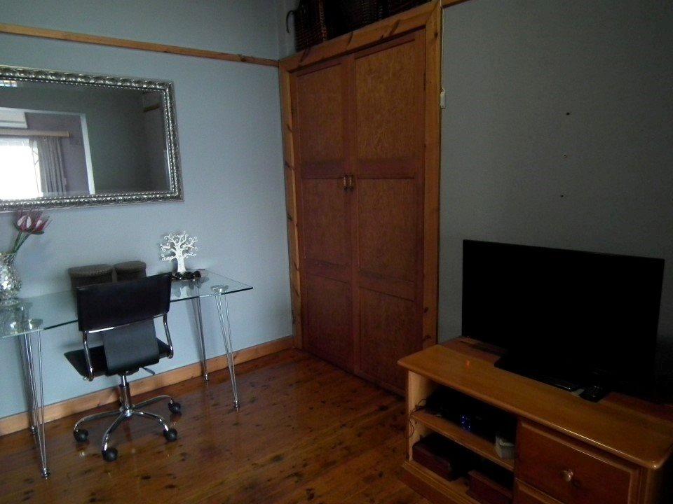 Oslo Beach property for sale. Ref No: 13450364. Picture no 27