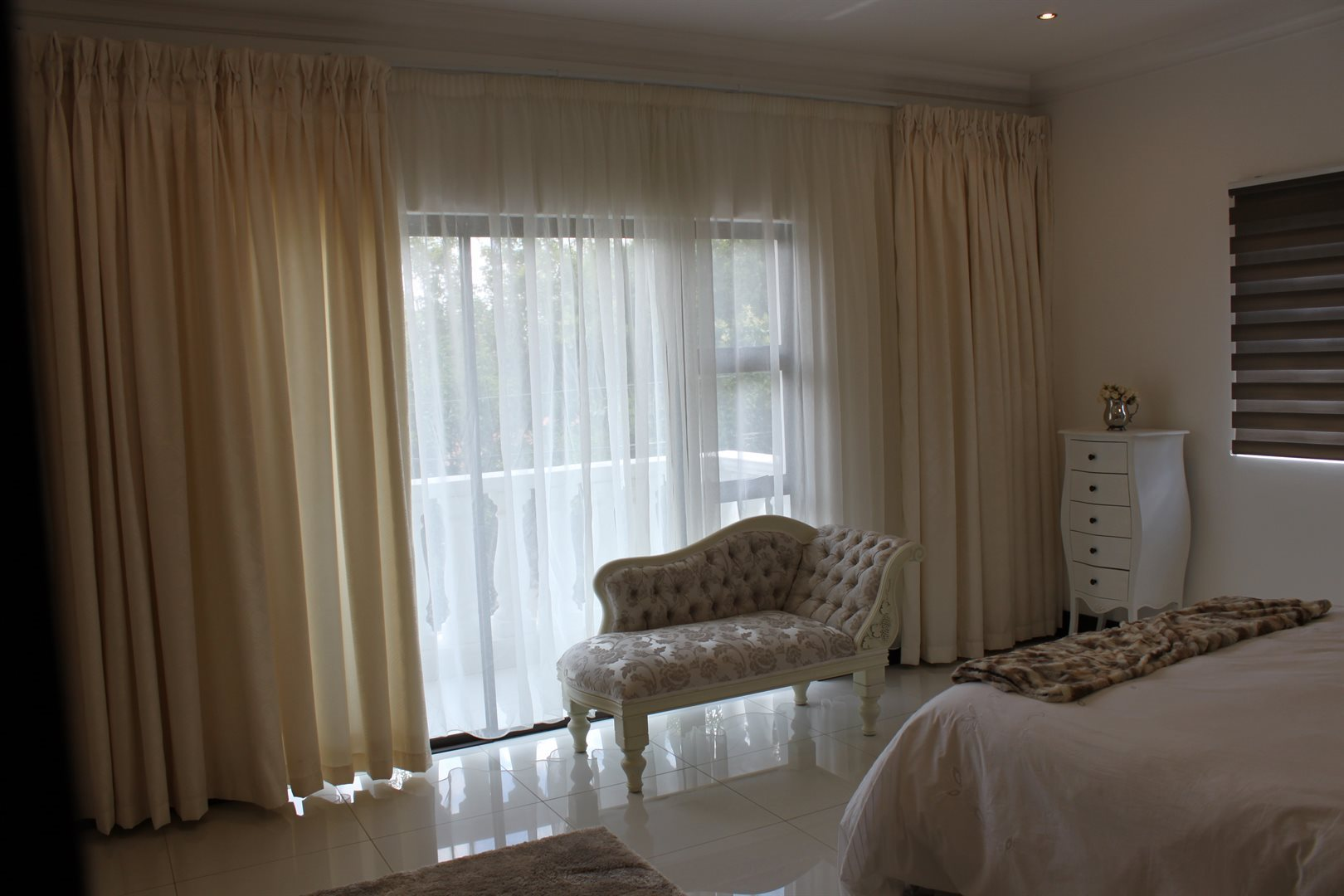 Waterkloof Ridge property for sale. Ref No: 13565299. Picture no 14